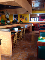 Mexicali Mexican Grill in Holden, MA