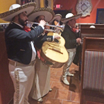 Mexicali Mexican Grill in South Windsor, CT
